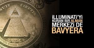 İlluminati: Dünya derin devletinin hedefi Türkiye!