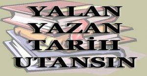 Mustafa Kemal Ayasofya'yı Kapatma Fikrini İngilizlerden Almış.